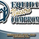 Se cae página de Cuerámaro; no hay información pública