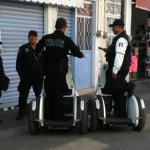 Dan de baja a 10 policías en Irapuato