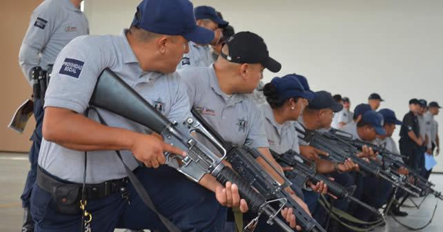 policías_de_abasolo (1)