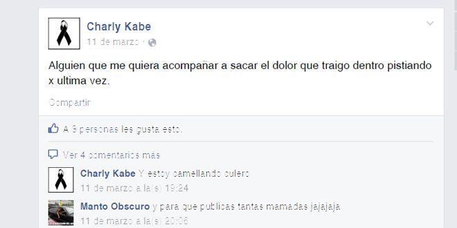 charly kabe (1)