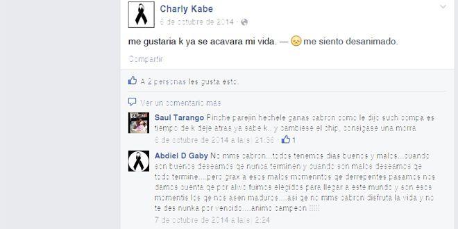 charly kabe (10)