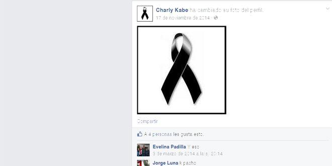 charly kabe (13)
