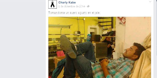 charly kabe (14)