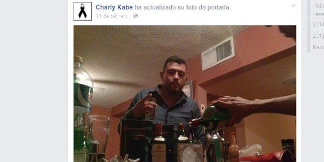 charly kabe (16)