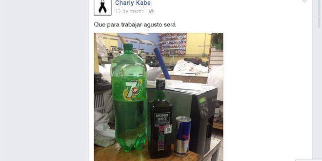 charly kabe (2)