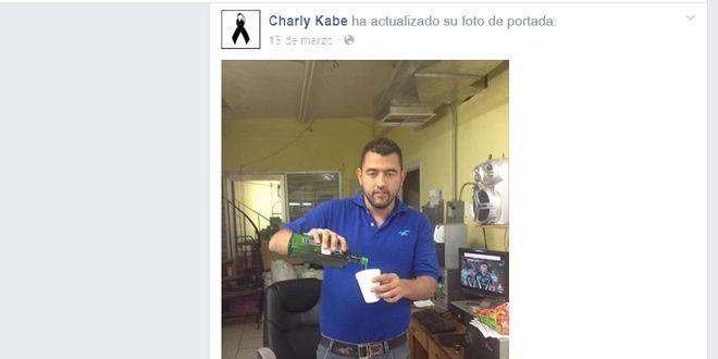 charly kabe (3)
