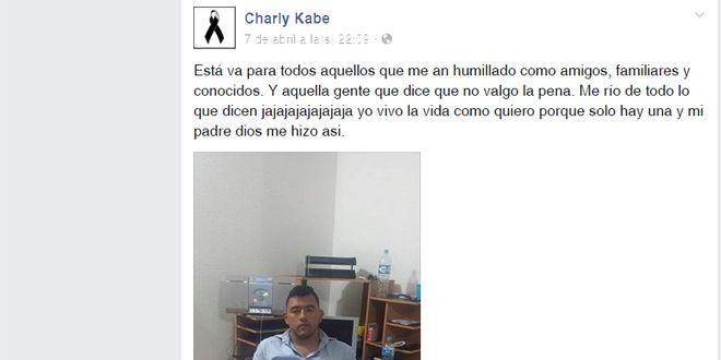 charly kabe (4)