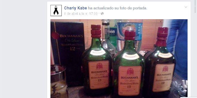 charly kabe (5)