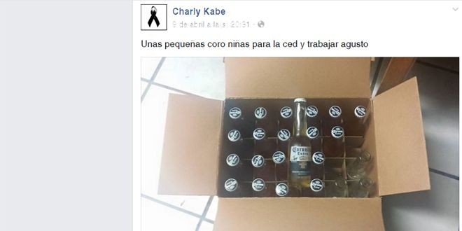 charly kabe (6)