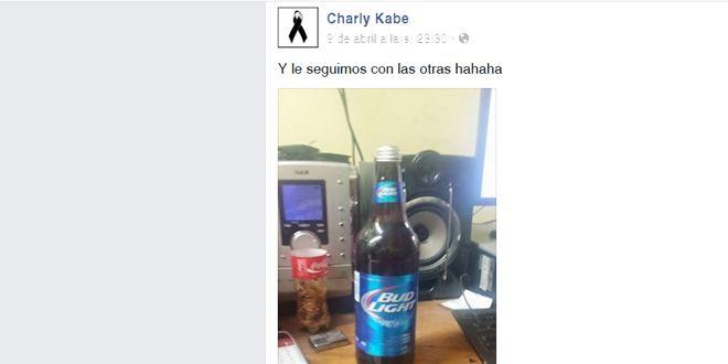 charly kabe (7)