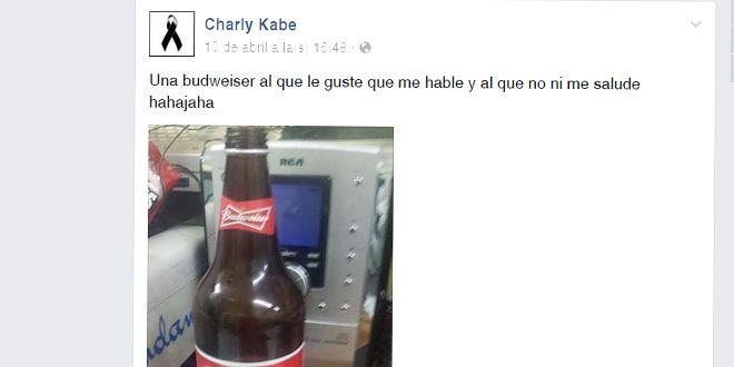 charly kabe (8)