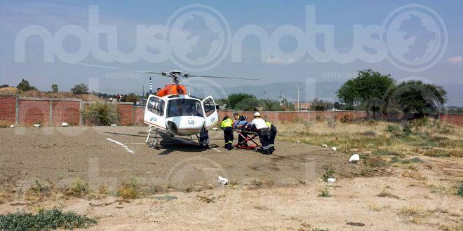 policia_herido_abasolo_asalto2