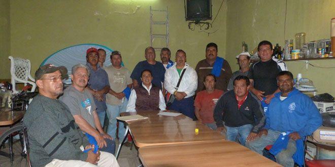 30 de Abril Cuerámaro (2)